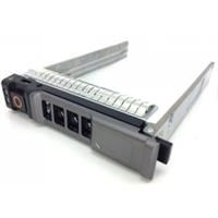 Drive tray 2.5'' SAS/SATA Hot-Swap dedicated for Dell servers | NRX7Y