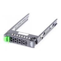 Drive tray 2.5'' SAS/SATA Hot-Swap dedicated for Fujitsu servers   A3C40135103