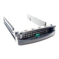 Drive tray 3.5'' SAS/SATA/SCSI Hot-Swap dedicated for Fujitsu servers | A3C40010741