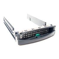 Drive tray 3.5'' SAS/SATA/SCSI Hot-Swap dedicated for Fujitsu servers   A3C40021665