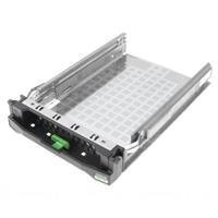 Drive tray 3.5'' SAS/SATA/SCSI Hot-Swap dedicated for Fujitsu servers | A3C40101977