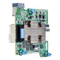 HPE Smart Array P416ie-m SR 836275-001 SAS/SATA 12Gb/s 2GB new spare 1 year