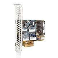 HPE Smart Array P421 631674-B21-RFB SAS/SATA 6Gb/s 2GB used 3 months