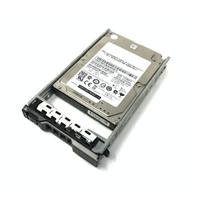 Hard Disc Drive dedicated for DELL server 2.5'' capacity 600GB 10000RPM HDD SAS 6Gb/s V1TX2