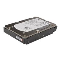Hard Disc Drive dedicated for DELL server 3.5'' capacity 1TB 7200RPM HDD SAS 6Gb/s 7KXJR-RFB   REFURBISHED