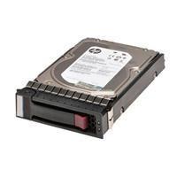 Hard Disc Drive dedicated for HP server 3.5'' capacity 3TB 7200RPM HDD SAS 12Gb/s 846528-B21