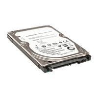 Hard Disc Drive dedicated for Lenovo server 2.5'' capacity 2.4TB 10000RPM HDD SAS 12Gb/s 7XB7A00069-RFB | REFURBISHED