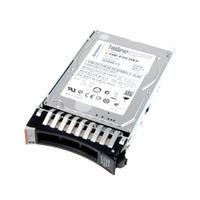Hard Disc Drive dedicated for Lenovo server 2.5'' capacity 2TB 7200RPM HDD SAS 6Gb/s 00NA496