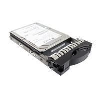Hard Disc Drive dedicated for Lenovo server 2.5'' capacity 300GB 15000RPM HDD SAS 12Gb/s 7XB7A00021