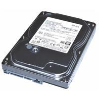 Hard Disc Drive dedicated for Lenovo server 3.5'' capacity 900GB 15000RPM HDD SAS 12Gb/s 00NA296-RFB   REFURBISHED