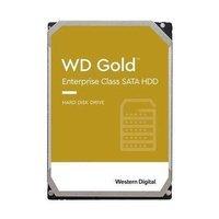 Hard Disk Drive Western Digital GOLD 3.5'' HDD 1TB 7200RPM SATA 6Gb/s 128MB | WD1005FBYZ