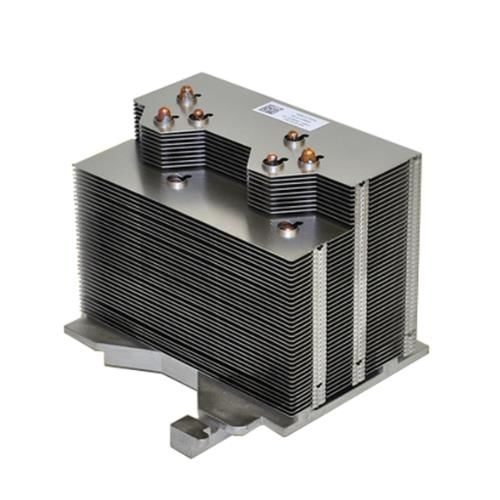 Heatsink dedicated for servers DELL PowerEdge R910 | 0U884K