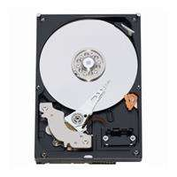 Internal HDD 4TB HPE ProLiant DL380 G9 3.5'' SAS 12Gb/s Midline