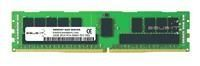 Memory RAM 1x 16GB ESUS IT ECC REGISTERED DDR4 2Rx4 2666MHZ PC4-21300 RDIMM   ESUD42666RD4/16G