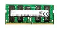 Memory RAM 1x 16GB Hynix SO-DIMM DDR4 2400MHz PC4-19200 | HMA82GS7CJR8N-UH