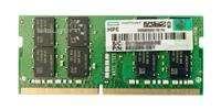 Memory RAM 1x 8GB HP Proliant & Workstation DDR4 1Rx8 2400MHz   913799-001-RFB