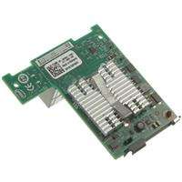 Network Card DELL 543-BBCL  PCI Express 10Gb
