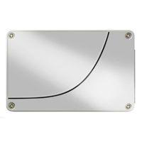 """SSD Drive 480GB FUJITSU Primergy TX1310 M1 2,5"""" SATA 6Gb/s"""