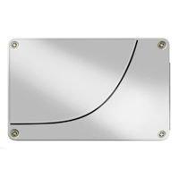 "SSD Drive 960GB FUJITSU Primergy TX200 S7 2,5"" SATA III 6Gb/s"