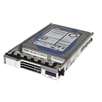 SSD disk DELL  1.6TB 2.5'' SAS 12Gb/s 400-BDIW 2HXCY new
