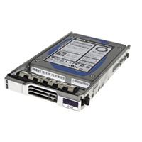 SSD disk DELL  400GB 2.5'' SAS 12Gb/s GM5R3 GM5R
