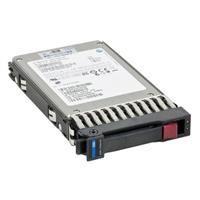 SSD disk HP Mixed Use 960GB 3.5'' SATA 6Gb/s P07928-B21-RFB P07928-B21 | REFURBISHED