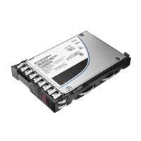 SSD disk HP Read Intensive 3.84TB 2.5'' SATA 6Gb/s P05946-B21