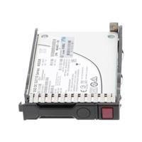 SSD disk HPE  1.2TB 2.5'' SATA 6Gb/s 805391-001 804677-B21