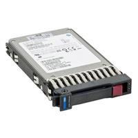 SSD disk HPE  960GB 3.5'' SATA 6Gb/s 869580-001 869384-B21