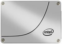 SSD disk Intel DC S3520 1.6TB 2.5'' SATA 6Gb/s MLC 3D-NAND | SSDSC2BB016T701