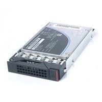 SSD disk Lenovo  400GB 2.5'' SAS 12Gb/s 7N47A00117 AUMC