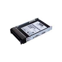 SSD disk Lenovo  480GB 3.5'' SATA 6Gb/s 4XB7A10158 B2X7