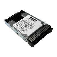 SSD disk Lenovo  800GB 2.5'' SAS 12Gb/s 00YC465