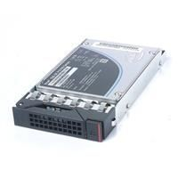SSD disk Lenovo  960GB 2.5'' SATA 6Gb/s 01GR846 AVHR