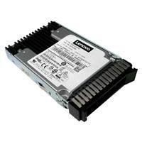 SSD disk Lenovo  960GB U.2 NVMe  4XB0K12392