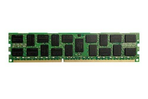 Memory RAM 1x 32GB HP - ProLiant WS460c G8 DDR3 1866MHz ECC LOAD REDUCED DIMM | 708643-B21