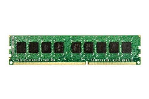 Memory RAM 1x 4GB HP - ProLiant DL120 G7 DDR3 1333MHz ECC UNBUFFERED DIMM   619488-B21