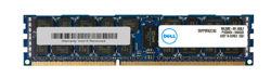 Memory RAM 1x 8GB DELL PowerEdge & Precision Workstation DDR3 1333MHz ECC REGISTERED DIMM | SNPTJ1DYC/8G