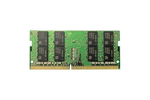 Memory RAM 4GB MSI - GE62 6QE81 DDR4 2133MHz SO-DIMM