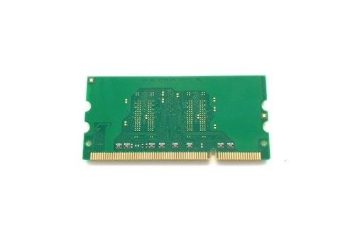 Pamięć RAM 256MB do drukarki HP / COMPAQ LaserJet P3005d   p/n CB423A